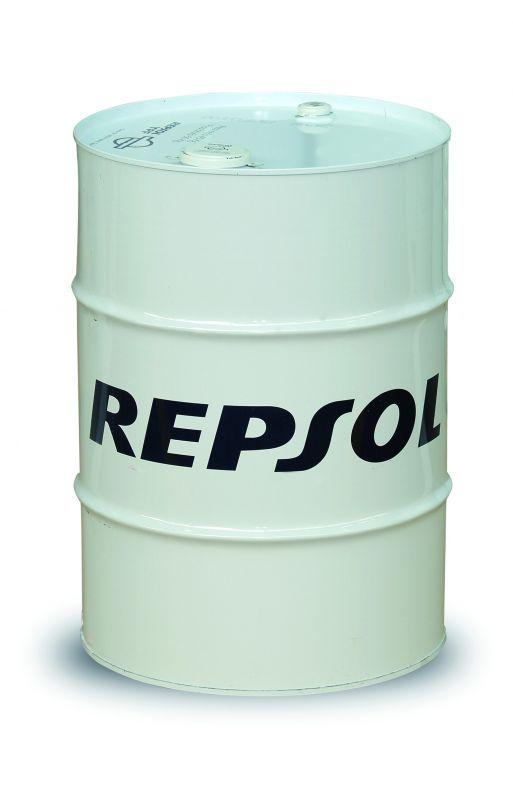 REPSOL MERAK V.D.L 100 208L