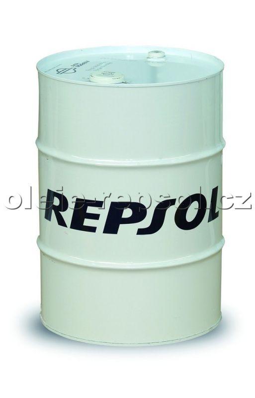 REPSOL AUTOBLOCANTE EP 80W90 208l