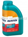 Repsol Elite Evolution Long Life 5W30 1l