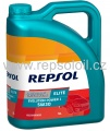 REPSOL Elite Evolution Power 1 5W30 5l