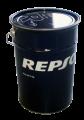 REPSOL GRASA LITICA MP-2, NLGI  5kg