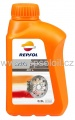 REPSOL MOTO DOT 4 BRAKE FLUID 0,5l