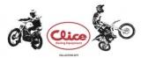 CLICE - oblečení