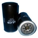 Olejový filtr ALCO FILTER , SP-1250