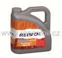 REPSOL CARTAGO MULTIGRADO EP 80W90 5l