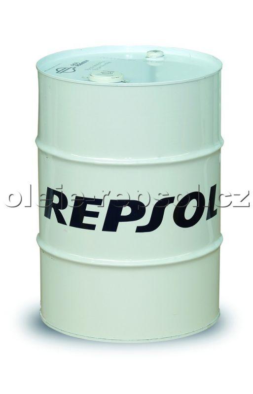 REPSOL DIESEL SUPER TURBO SHPD 15W40 208l