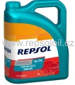 Repsol Elite Common Rail 5W30  5l