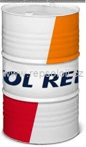 Repsol Elite Evolution Fuel Economy 5W30 208l