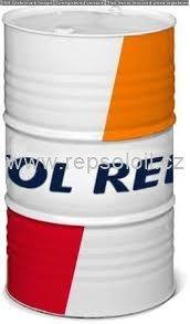 Repsol Elite TDI 5W40 - 505.01 208l