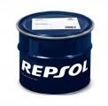 REPSOL GRASA LITICA MP-2, NLGI  2kg