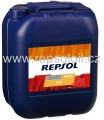 REPSOL MATIC ATF 20l