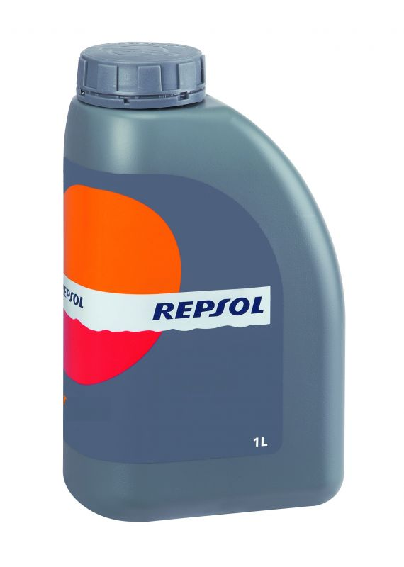 REPSOL SERVODIRECCIONES 500 ml