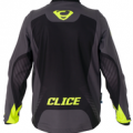 ZONE WATER THERMAL JACKET - GREY/GRIS CLICE