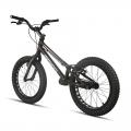 "18"" COMAS Bike 740R1"