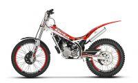 BETA EVO  80cc Junior MY20