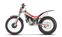 BETA EVO  80cc Senior MY20