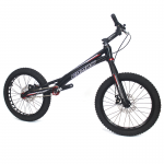 Bike COMAS 920 Disc - 20""