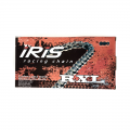 Chain IRIS 520RXL 106 COMAS