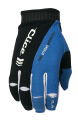 CLAW ENDURO GLOWE - AZUL