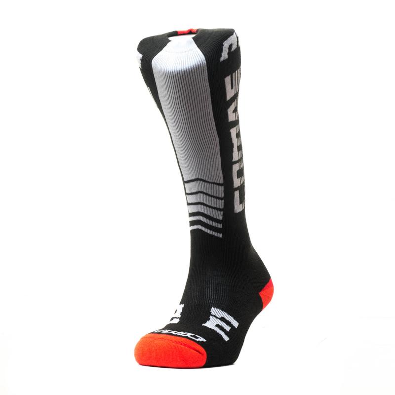 COMAS Long Socks