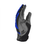 COMAS Race Gloves Blue