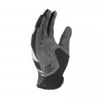 COMAS Race Gloves White