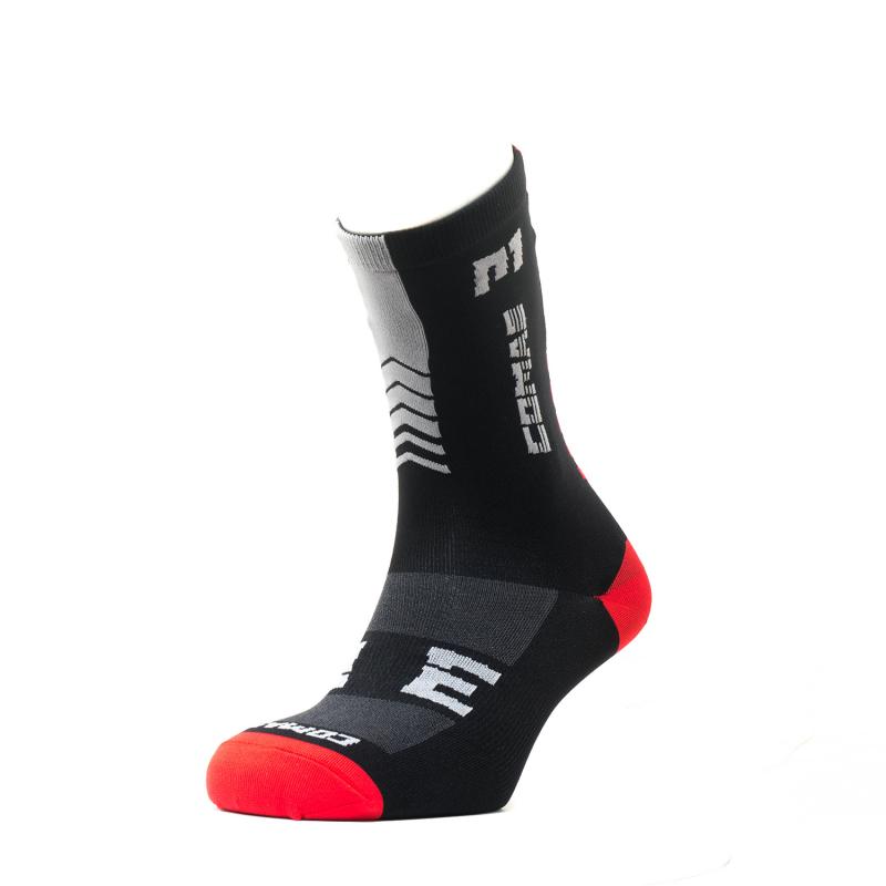 COMAS Short Socks