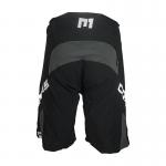 COMAS Technical Short Pant Grey