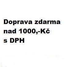 doprava-zdarma-nad-1000kc-0.jpg.big.jpg