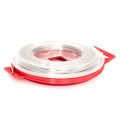 Grip Lock Wire - red COMAS