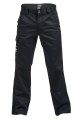 MECHANIC LONG PANTS