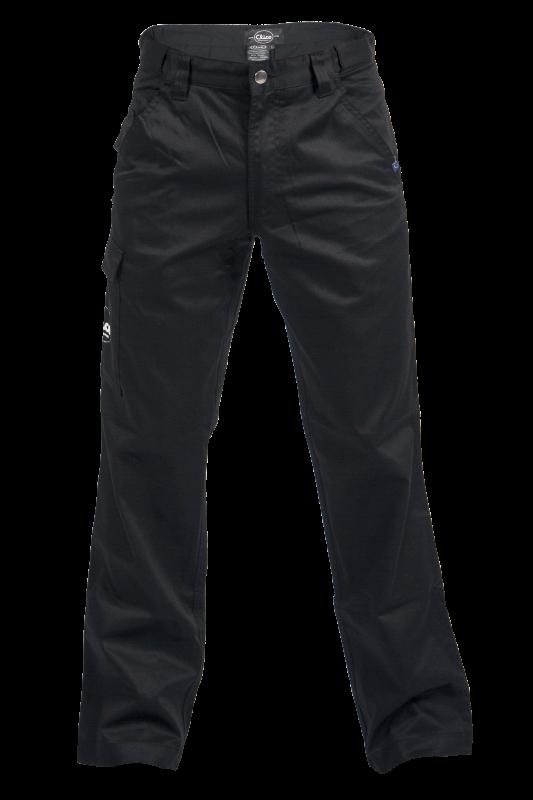 MECHANIC LONG PANTS CLICE
