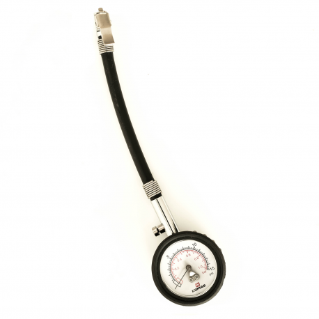 Pressure Gauge Moto 1.05 BAR 15 PCI COMAS