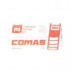 Tyre Repair Kit COMAS