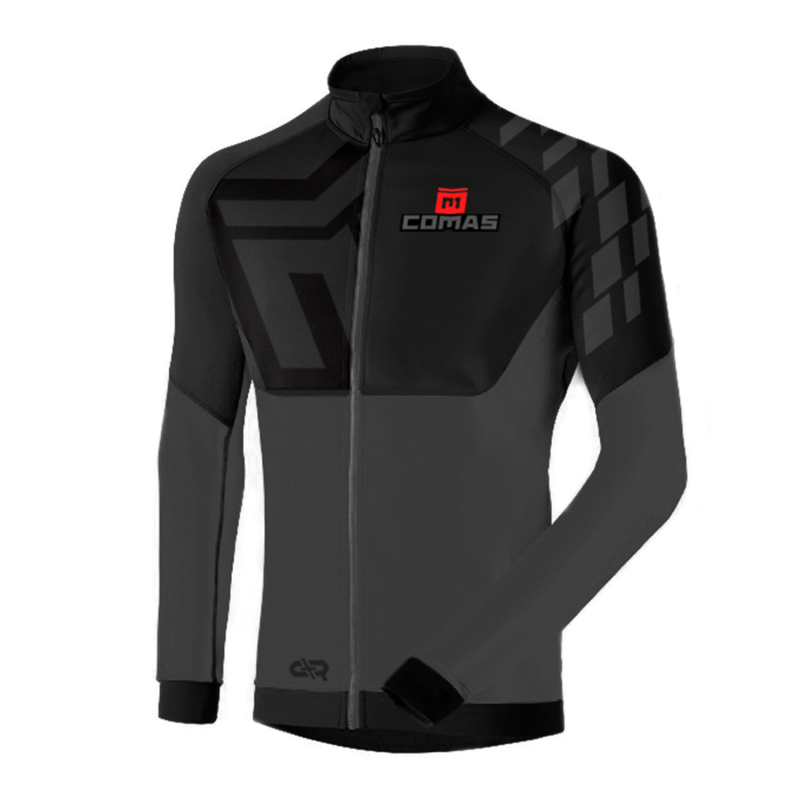 COMAS Technical Softshell ADULT