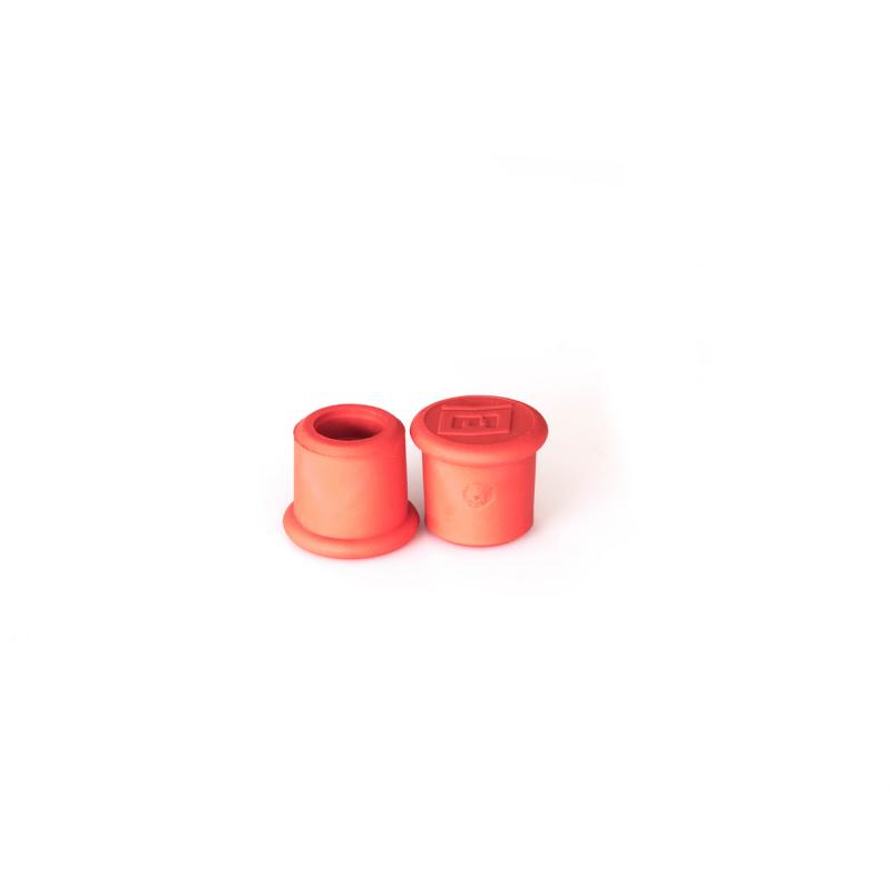 Air Valve Plug - rojo COMAS
