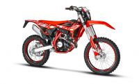 BETA RR 125cc 4T LC ENDURO
