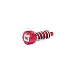 Lever Play Adjuster - Red