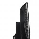 BETA Plastic Swingarm Protector COMAS