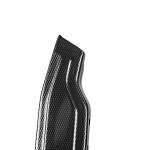 TRRS Plastic Swingarm Protector COMAS