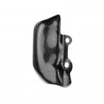BETA Rear Brake Plastic Protector