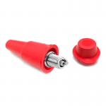 Spark Plug Holder COMAS