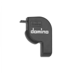 Throttle Cover DOMINO