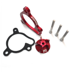 Water Pump Kit TRRS COMAS